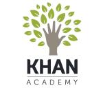 KhanAcademy2