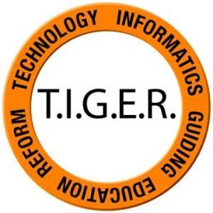 TIGER Web Res
