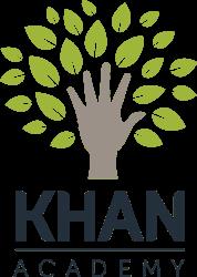 khan-logo-vertical-transparent